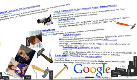 google images gravity weekend website 123 google gravity ask a tech teacher