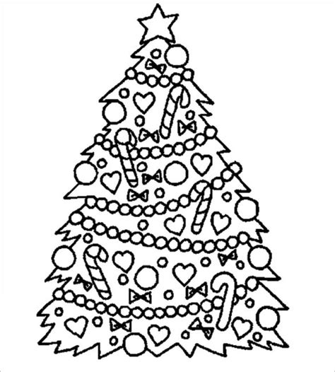 christmas tree pictures to print 32 tree templates free printable psd eps png pdf format free