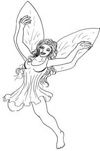 printable coloring pages fairies coloring pages coloring pages to print