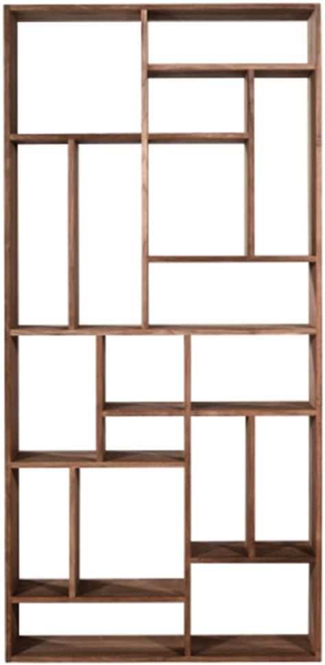interni furniture teak m rack interni