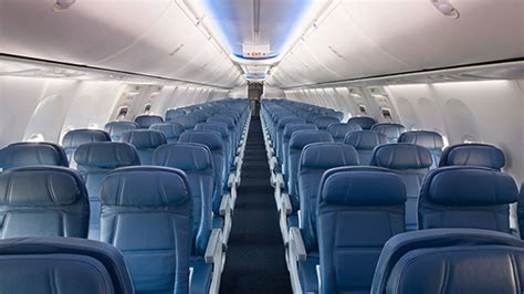 what is a preferred seat on delta delta airlines features 5 classes of seating for 2015