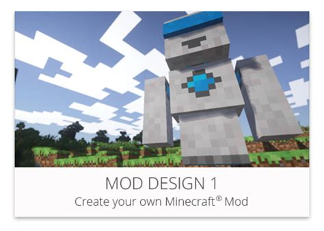 mod game java online mod design 1 kids ages 8 14 learn to code in java with