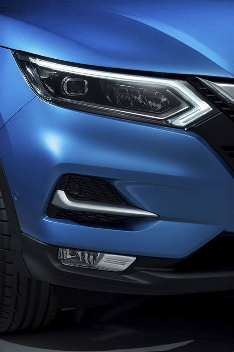 nissan quashqai offers nissan qashqai offers technology and performance