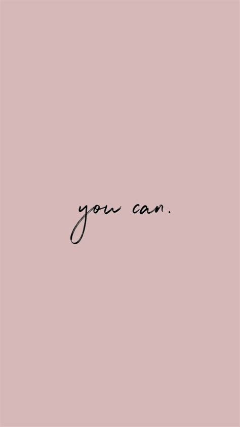 wallpaper tumblr motivation wallpaper tumblr ilustraciones pinterest wallpaper