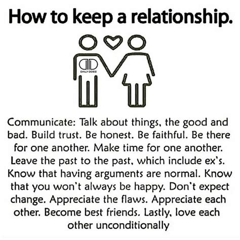 letter to my boyfriend best 20 date quotes ideas on happy 1444