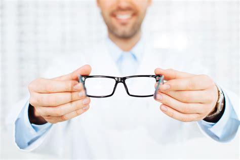 test della vista test della vista di ishihara ottica lorenza gioielli