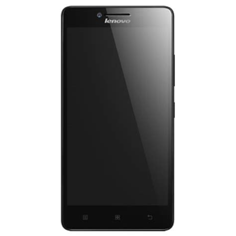 Lenovo A6000 Review lenovo a6000 price specifications features reviews