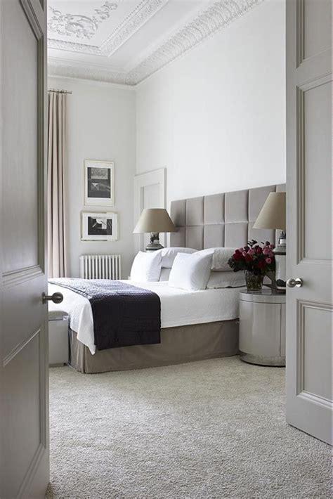 elle decor bedroom 25 best elle decor ideas on pinterest danish interior danish interior design and danish style