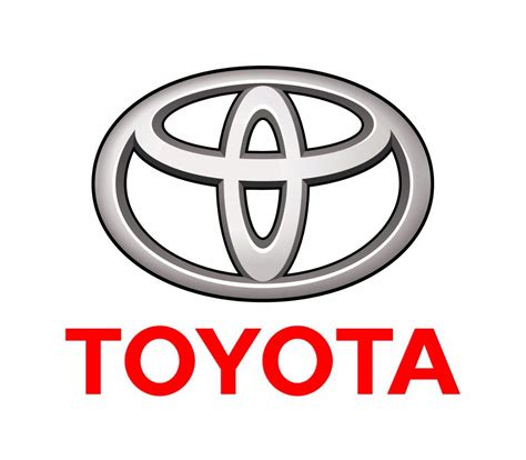 toyota motor corporation toyota launches quot start your impossible quot global corporate
