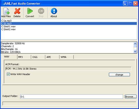 format audio amr power amr mp3 wav wma m4a ac3 audio converter key