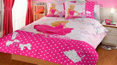 barbie bedroom decor next bedroom wallpaper barbie girl bedroom sets barbie