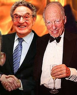 rothschild illuminati rothschilds mafia illuminati of world s