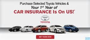 Toyota Leasing Program Overseas Car Program Exclusive