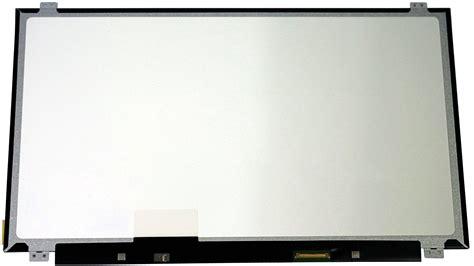Lcd Laptop Acer Aspire V5 471 14 Inch Original Laptop Battery Ap13b3k For Acer Aspire V5 R7 V5 572g V5 573g V5 472g V5 473g V5 552g M5