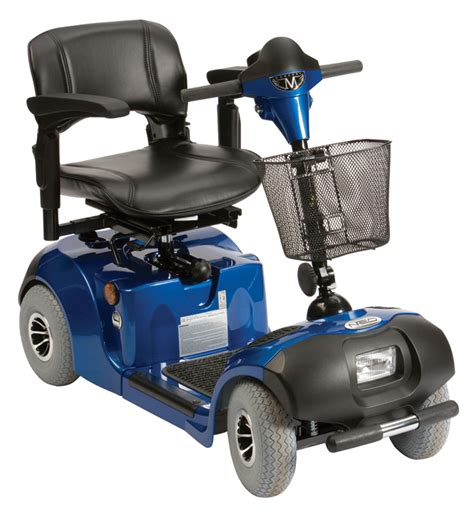 wheelchair assistance fast inexpensive mobility scooters