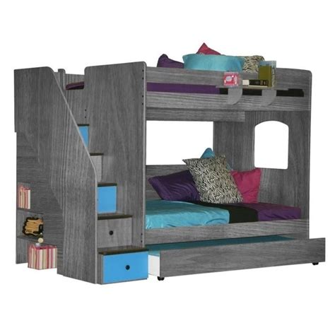 Berg Bunk Bed Furniture Gt Bedroom Furniture Gt Bunk Bed Gt Berg Furniture Bunk Bed