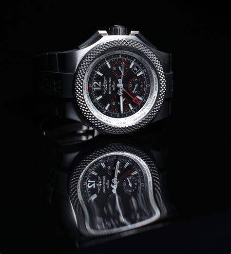 breitling bentley back breitling bentley 3 cars back