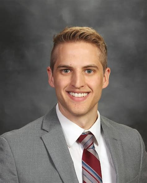 Walmart Mba Internships by Internship Spotlight Clinton Foote At Walmart Byu Gscm