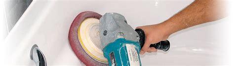 Acryl Polieren Hausmittel badewanne polieren energiemakeovernop