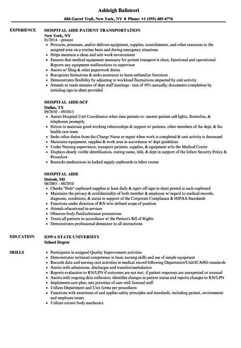 Hospital Porter Cover Letter by Hospital Porter Sle Resume Firmware Engineer Cover Letter Receptionist Cover Letter Template