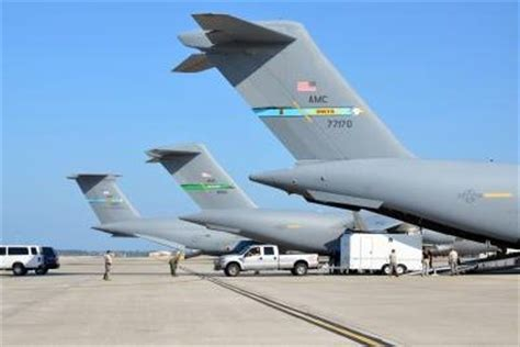 patrick afb housing patrick air force base florida housing lodging schools