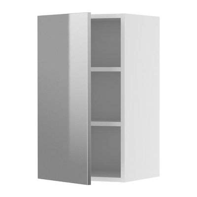 ikea rubrik kitchen cabinet sides stainless steel ebay faktum cabinets wall columns stainless steel 60x70 cm