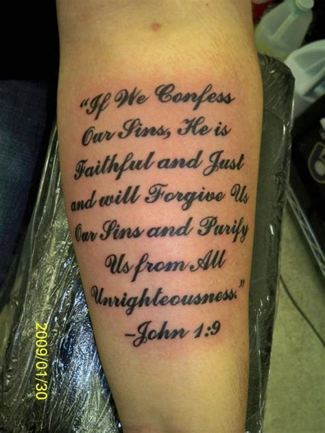 tattoo and bible verses womanly bible quotes tattoos quotesgram
