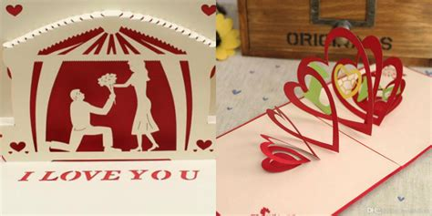 Wedding Invitation Cards Unique by Awesome Handmade Wedding Invitations In Unique Styles