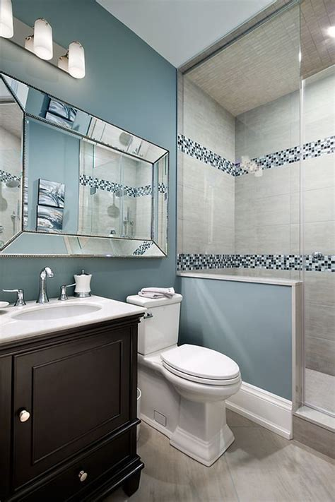 waits bathroom european design trends i can t wait to change flat rooms