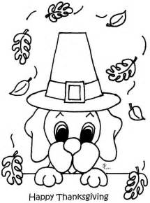 thanksgiving coloring pages pdf coloring pages thanksgiving printable coloring