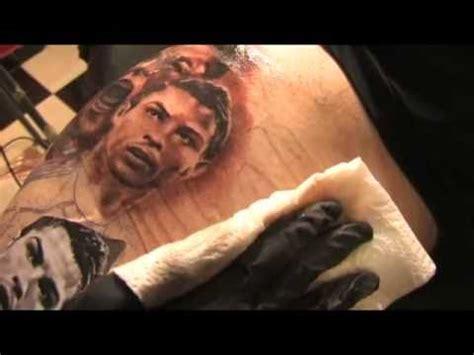 ronaldo tattoo cristiano ronaldo