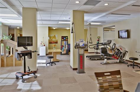 Shawnee Mission Detox by Amenities The Healthcare Resort Of Plano