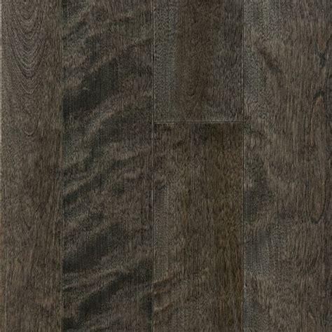 Lumber Liquidators Hardwood Flooring by 3 4 Quot X 3 1 4 Quot Pewter Maple Rustic Bellawood Hues Lumber Liquidators