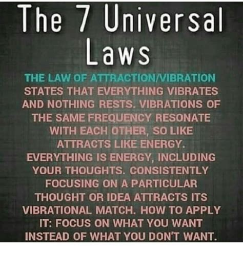 the seven universal laws for all humanity search la w memes on me me