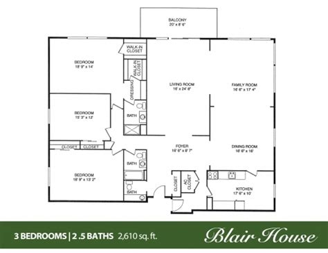 g507 20 x 24 x 8 garage plans rv garage plans and awesome g507 20 x 24 8 garage plans sds 22 house p