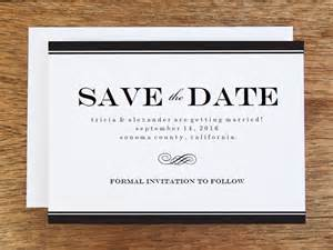 Home wedding printable wedding templates save the date templates