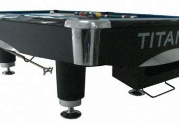 Meja Billiard De jual stik cue tas meja billiard pool table aksesoris