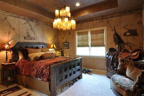 cowboy bedroom the 25 best cowboy bedroom ideas on pinterest boys