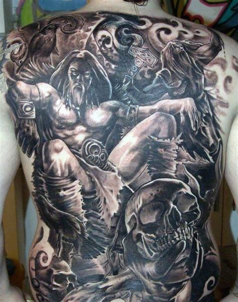 viking tattoos for men 50 best viking tattoos for images on