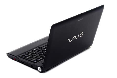 Keyboard Laptop Sony Vaio Y Series sony vaio y series vpcya15fgb review sony vaio y series