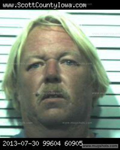 Wayne County Iowa Arrest Records Vance Wayne Bishop Mugshot Vance Wayne Bishop Arrest County Ia Booked For