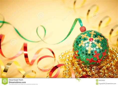handmade new year decoration new year 2015 decorations handmade colorful