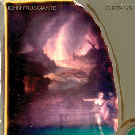 John Frusciante Music Fanart Fanart Tv