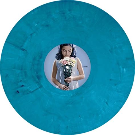 Hawthorne Heights Light Sleeper by Hawthorne Heights If Only You Were Lonely Colored Vinyl