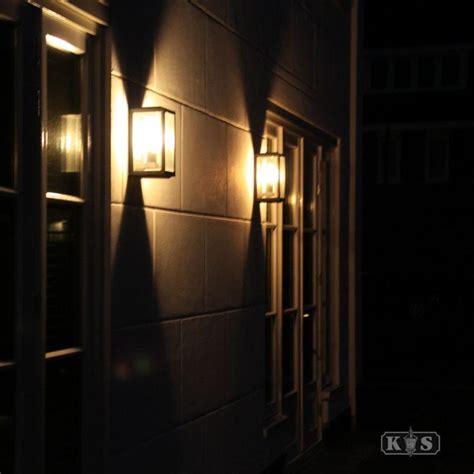 design staande l voor buiten 25 beste idee 235 n over verlichting op pinterest