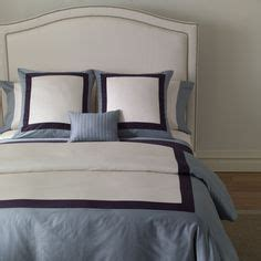 ethan allen upholstered headboards 1000 images about dreamy bedrooms on pinterest ethan