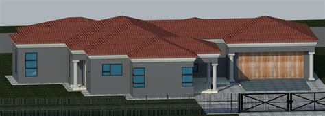 house designs sa house plans sa 28 images 3 bedroom house plan with garage 2 bedroom house plans