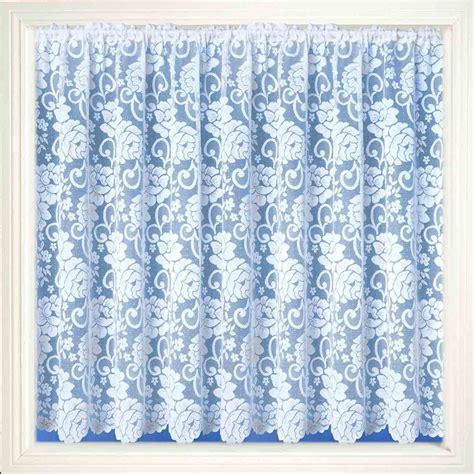 white curtain fabric york net curtain fabric white 137cm voile net curtains