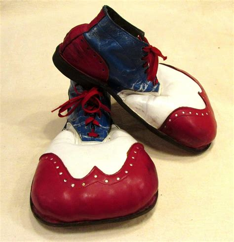 clown slippers clown slippers 28 images popular clown shoes buy cheap