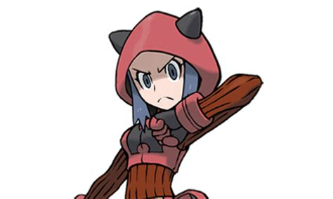 image oras team magma grunt f.png victory road wiki